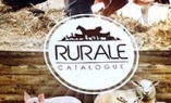 le catalogue rurale