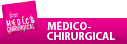 catalogue médico-chirurgical